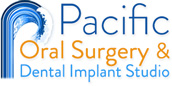 Pacific Oral Surgery & Dental Implant Studio